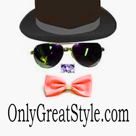 Only Great Style