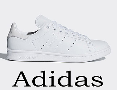 Originals Adidas Men's Shoes Spring Summer