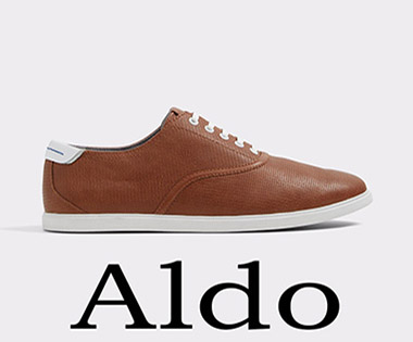 Shoes Aldo Footwear Men's Spring Summer