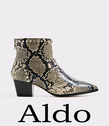 Shoes Aldo Footwear Women's Spring Summer