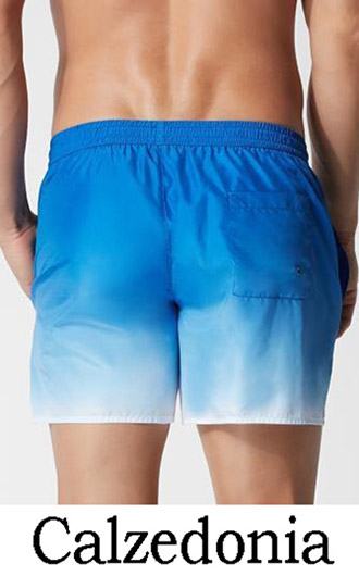 Accessories Calzedonia Boardshorts 2018 Men's 4