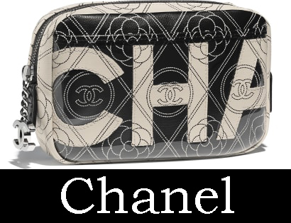 Accessories Chanel Bags 2018 Women's 1