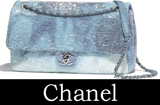 Accessories Chanel Bags 2018 Women's 3
