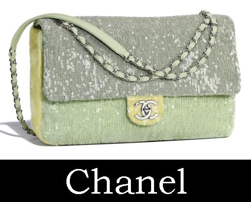 9c05d3bfca35 Accessories Chanel Bags 2018 Women s 4