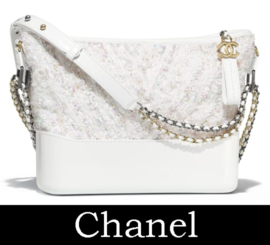 Accessories Chanel Bags 2018 Women's 5