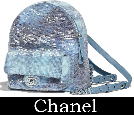 Accessories Chanel Bags 2018 Women's 6