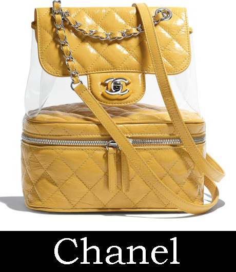 Accessories Chanel Bags 2018 Women's 7