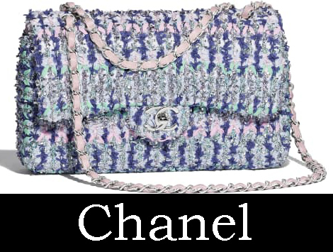 Accessories Chanel Bags 2018 Women's 8