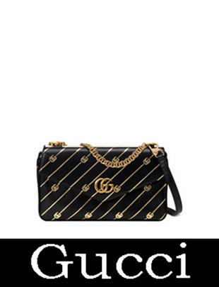 Accessories Gucci Bags 2018 Women's 10