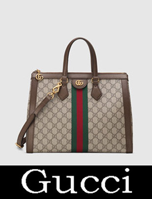 Accessories Gucci Bags 2018 Women's 8