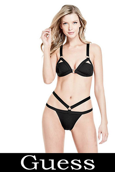 Accessories Guess Bikinis 2018 Women's 5