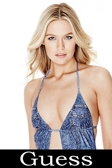 Accessories Guess Swimsuits 2018 Women's 1