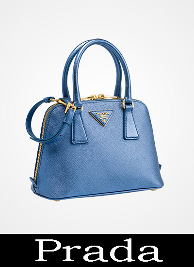 Accessories Prada Bags 2018 Women's 3