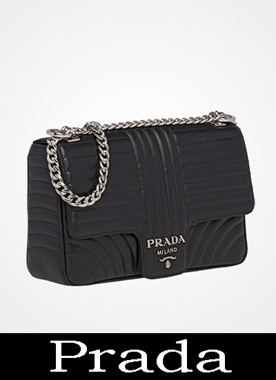 Accessories Prada Bags 2018 Women's 4
