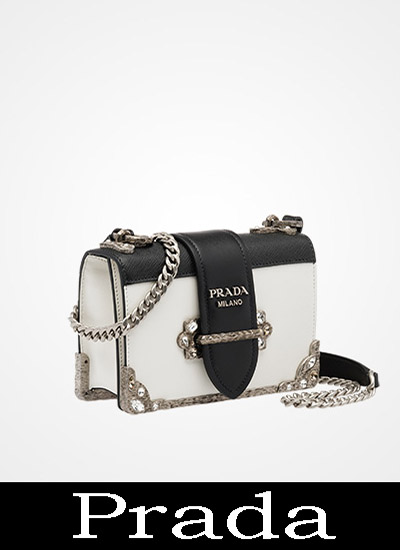 Accessories Prada Bags 2018 Women's 5