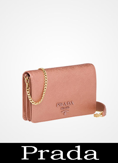 Accessories Prada Bags 2018 Women's 6