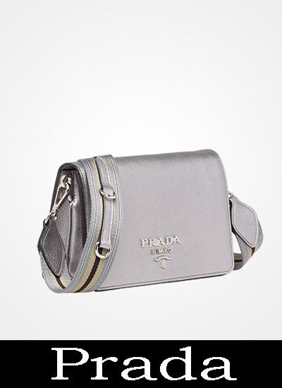 Accessories Prada Bags 2018 Women's 7