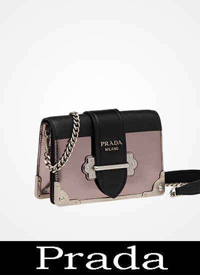 Accessories Prada Bags 2018 Women's 8