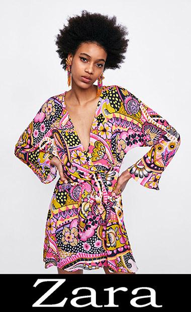 Accessories Zara Beachwear 2018 Women's 1