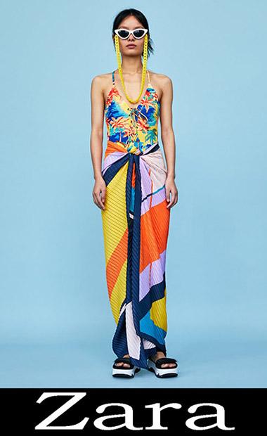 Accessories Zara Beachwear 2018 Women's 6