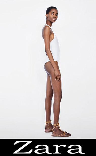 Accessories Zara Swimsuits 2018 Women's 4