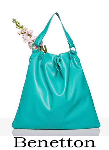 Bags Benetton Spring Summer 2018 Women's 1