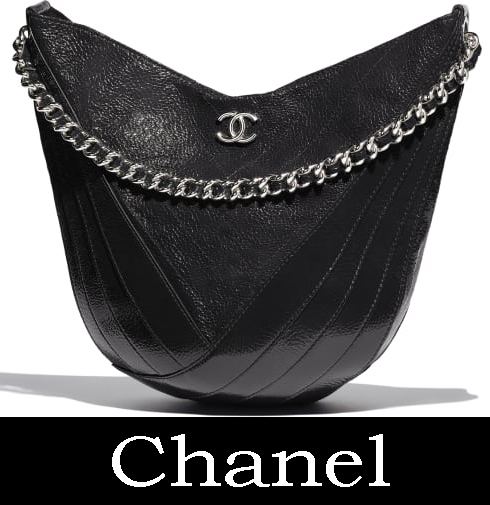 Bags Chanel Spring Summer 2018 Women's 6