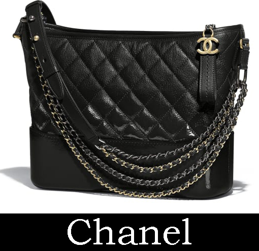 Bags Chanel Spring Summer 2018 Women's 8