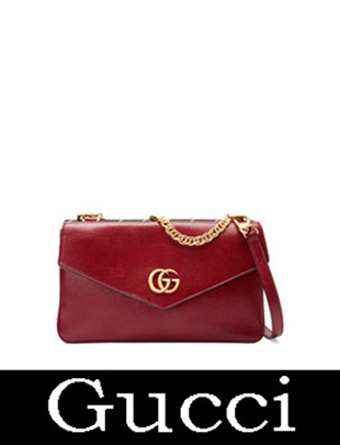 Bags Gucci Spring Summer 2018 Women's 4