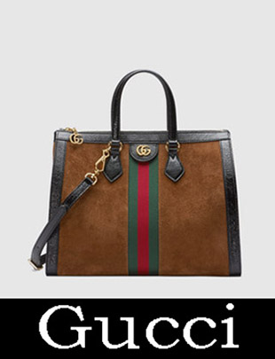 Bags Gucci Spring Summer 2018 Women's 5