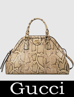 Bags Gucci Spring Summer 2018 Women's 7
