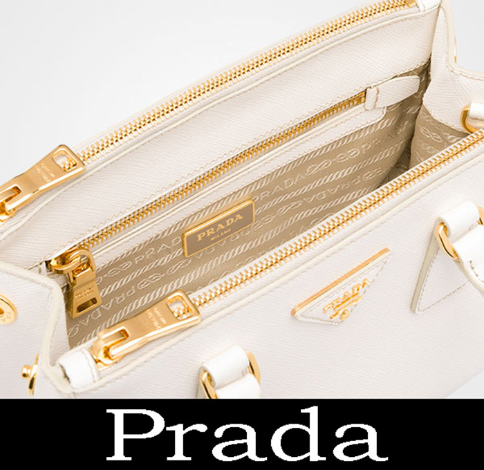 Bags Prada Spring Summer 2018 Women's 2