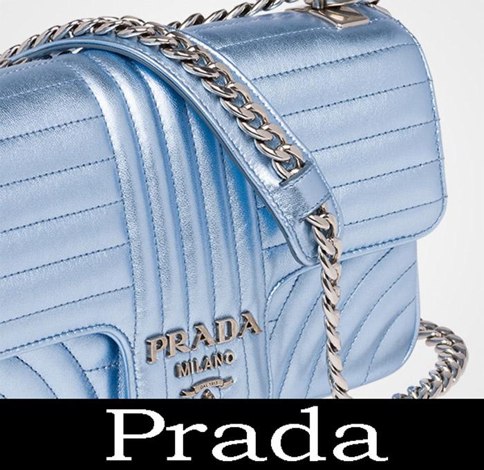 Bags Prada Spring Summer 2018 Women's 5