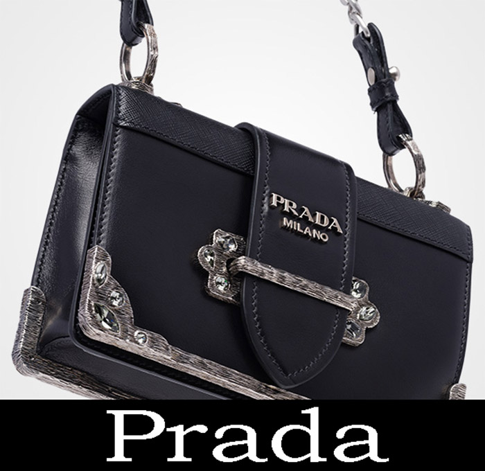 Bags Prada Spring Summer 2018 Women's 6