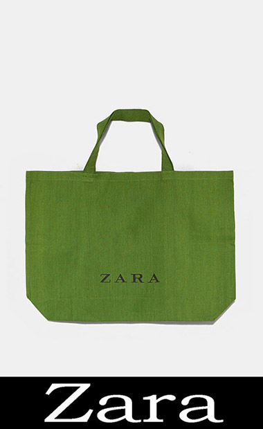 Beach Accessories Zara Spring Summer 2018 3