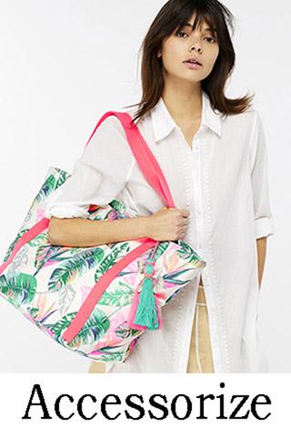 Beach Bags Accessorize Spring Summer 2018 2