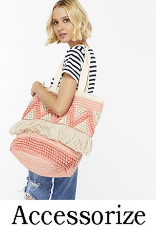 Beach Bags Accessorize Spring Summer 2018 4