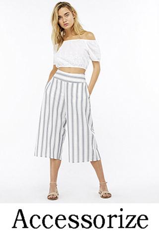 Beachwear Accessorize Spring Summer 2018 Women's 2