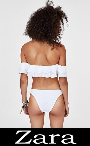 Bikinis Zara Spring Summer 2018 Women's 3