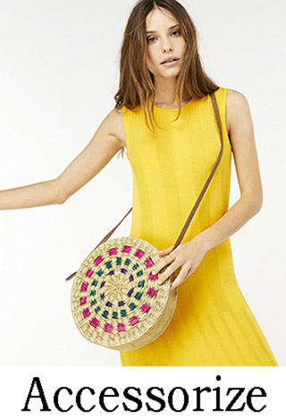 Clothing Accessorize Bags 2018 Women's 1