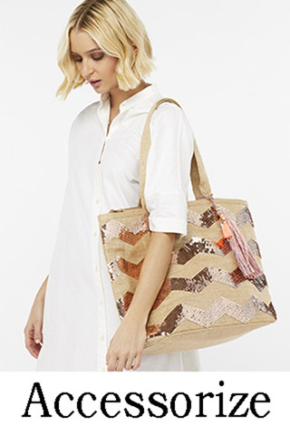 Clothing Accessorize Bags 2018 Women's 2