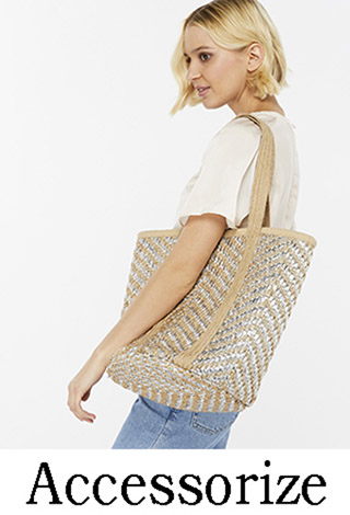 Clothing Accessorize Bags 2018 Women's 3