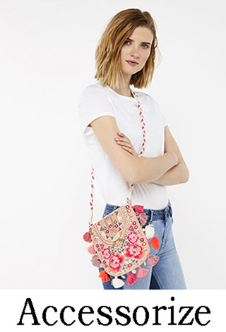 Clothing Accessorize Bags 2018 Women's 5