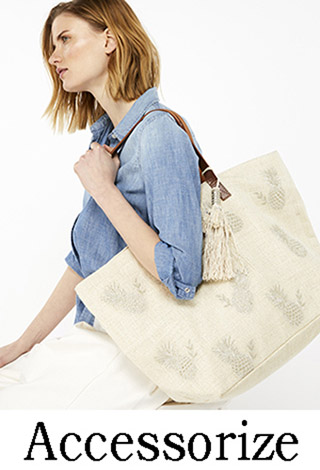 Clothing Accessorize Beach Bags 2018 Women's 2