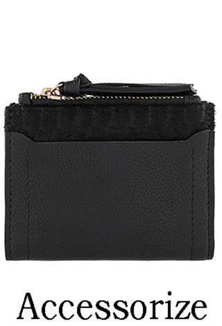 Clothing Accessorize Wallets 2018 Women's 1