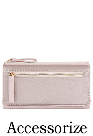 Clothing Accessorize Wallets 2018 Women's 2