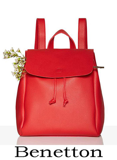 Clothing Benetton Bags 2018 Women's 3