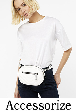 Fashion News Accessorize Women's Bags 3