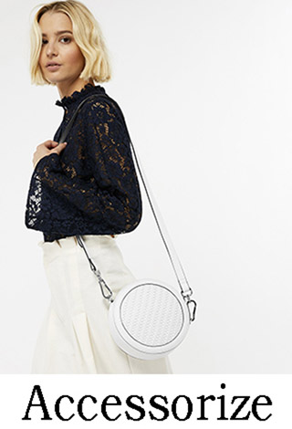Fashion News Accessorize Women's Bags 4