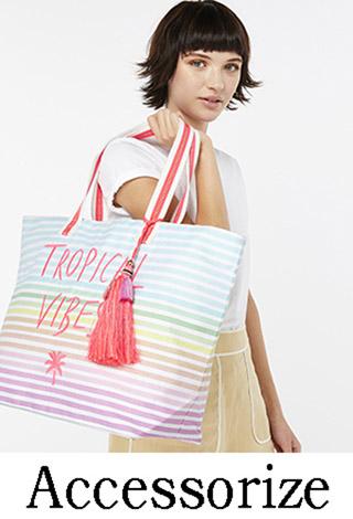 Fashion News Accessorize Women's Beach Bags 2